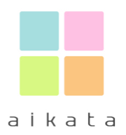 アイカタ株式会社
